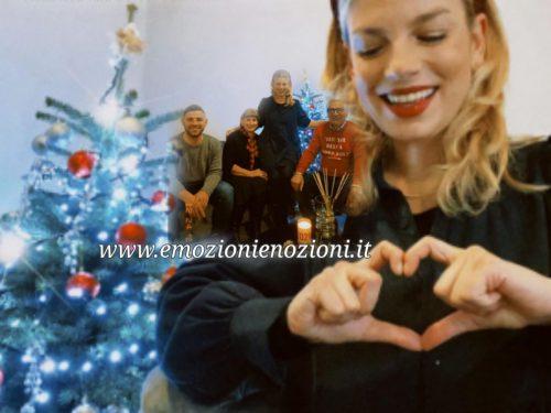 Auguri vip, buon Natale messaggi dal mondo