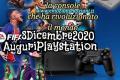 Auguri PlayStation: 3 Dicembre 1994, nasceva la prima console