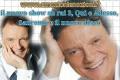 Massimo Ranieri: Qui e Adesso, Sanremo e il disco