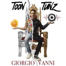 Giorgio Vanni, il suo programma: The Ciurma Show