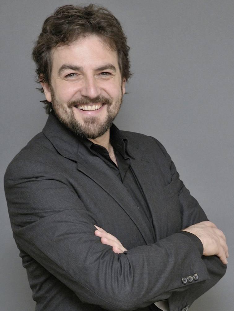 Nicola Ulivieri