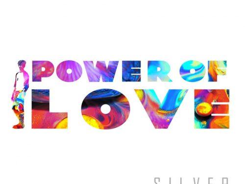 Intervista a Silver: il suo X Factor e Power Of Love