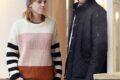 Emma Watson: la diva britannica si prende una pausa
