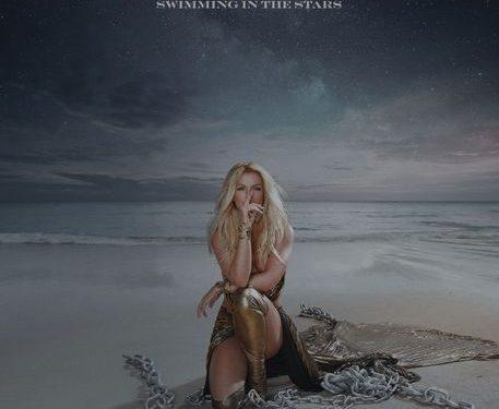 Britney Spears: vuole vivere una vita normale