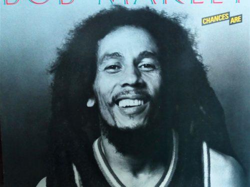 Bob Marley: la leggenda della musica reggae