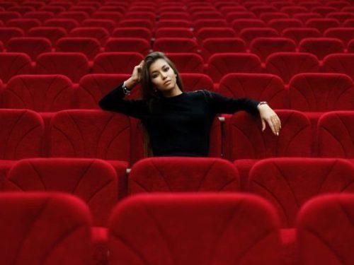 Goteborg Film Festival: ecco la vincitrice