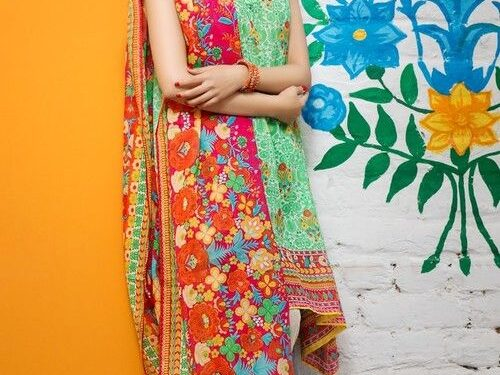 Khadi da Gandhi a oggi: la moda del 2021