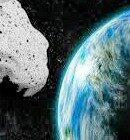 Asteroide 2001-FO32: il più grande del 2021