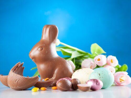 Pasqua: viaggio nell'arte della tradizione dolciaria