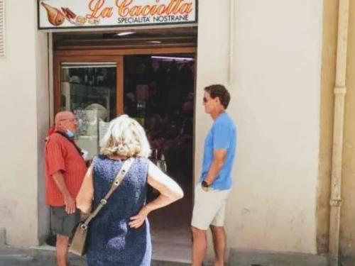 Roberto Mancini: fuoriclasse nel calcio e nella vita