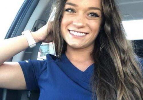 Muore per covid: infermiera 24enne no-vax