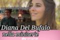 Diana Del Bufalo protagonista di Ridatemi Mia Moglie