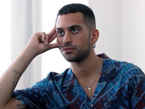 Mahmood: la sua nuova rinascita