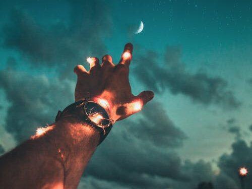 La notte internazionale della Luna: i suoi segreti